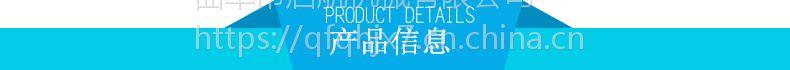 废纸液压打包机价格 棉花压缩机规格 废纸打包压块机厂家