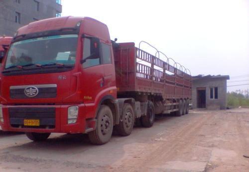 http://himg.china.cn/0/4_74_235330_500_345.jpg