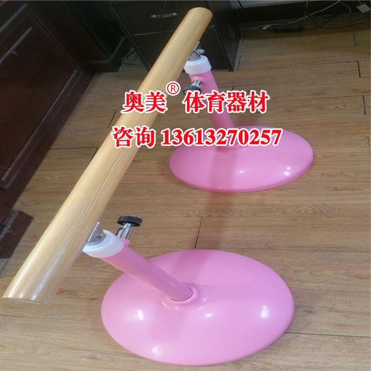 http://himg.china.cn/0/4_74_235558_750_750.jpg