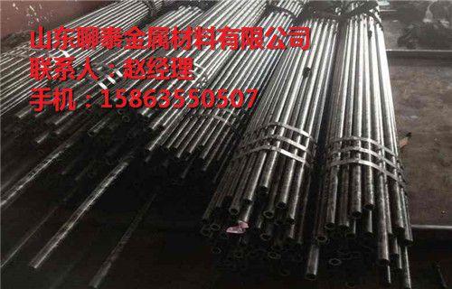 http://himg.china.cn/0/4_74_238294_500_320.jpg