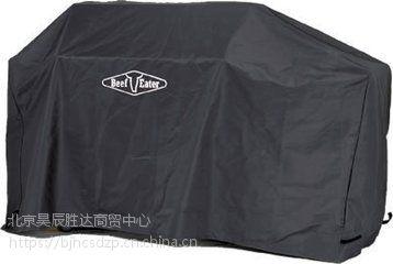 北京厂家定做批发低价各种大型设备防尘罩