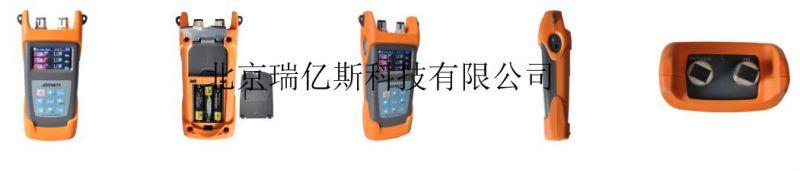 PON光功率计BAH-30哪里优惠安装流程