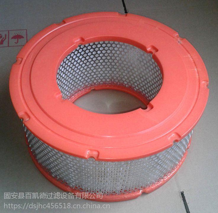 厂家直销优质空气滤芯 92686948 产品齐全