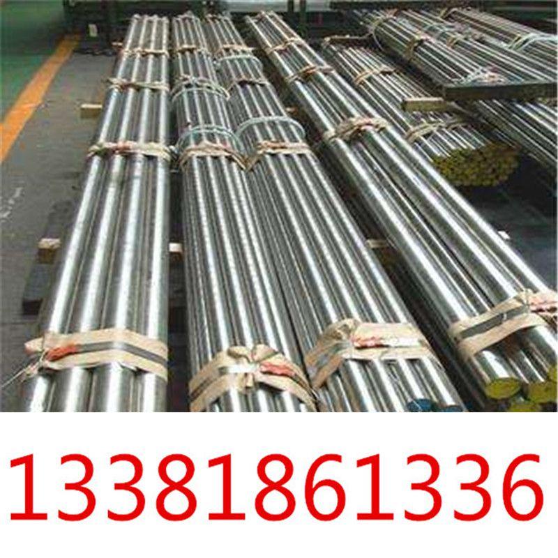 http://himg.china.cn/0/4_750_1053673_800_800.jpg