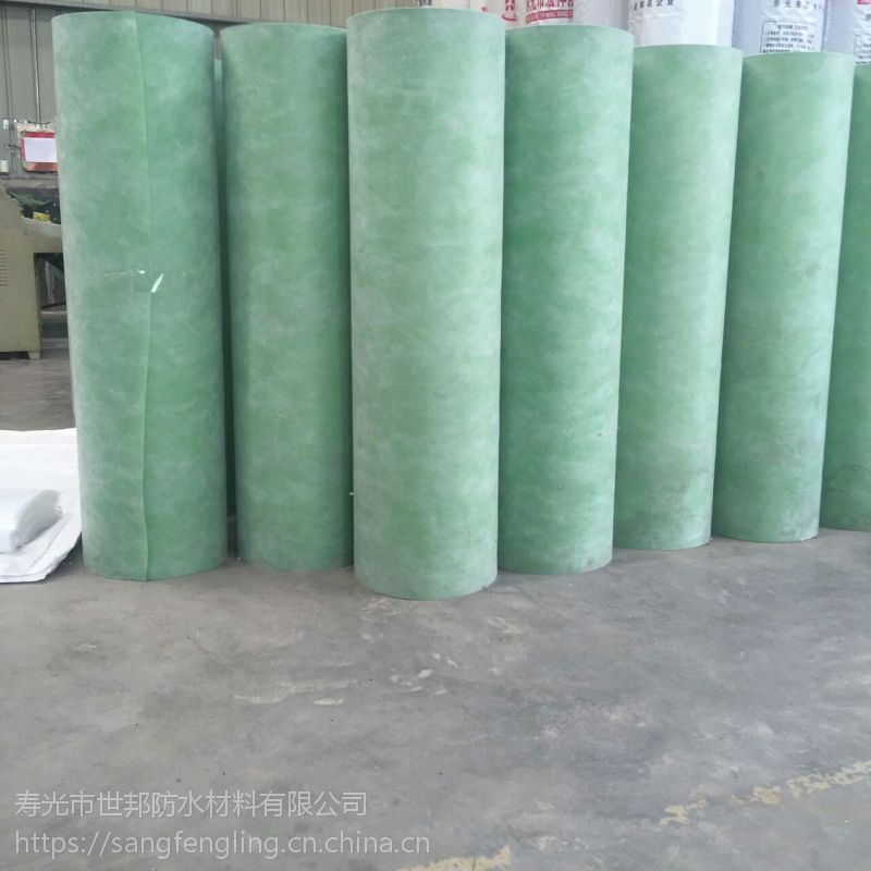 350克丙纶布厂家直销 量大从优 质量第一