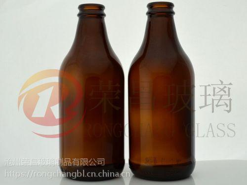 荣昌玻璃酒瓶批发玻璃酒瓶厂家荣昌玻璃制品公司