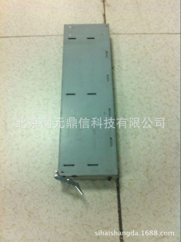 华为OceanStor S6800E后备电池,UPS,ST9