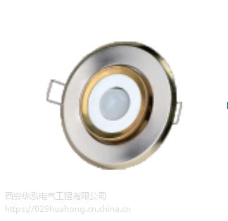 兰州SA/S12.20.6.1型6回路36V智能照明控制模块 华泓厂家直供