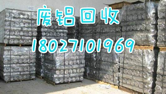 http://himg.china.cn/0/4_751_235992_530_300.jpg