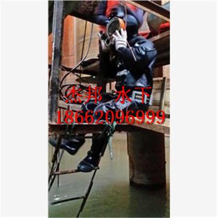 http://himg.china.cn/0/4_751_236504_450_450.jpg
