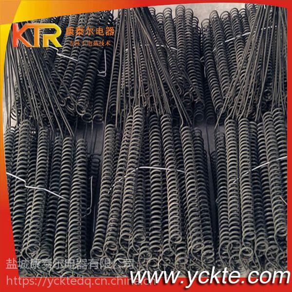 专业生产工业炉电炉丝 1400高温电炉丝 铁铬铝电阻丝发热丝