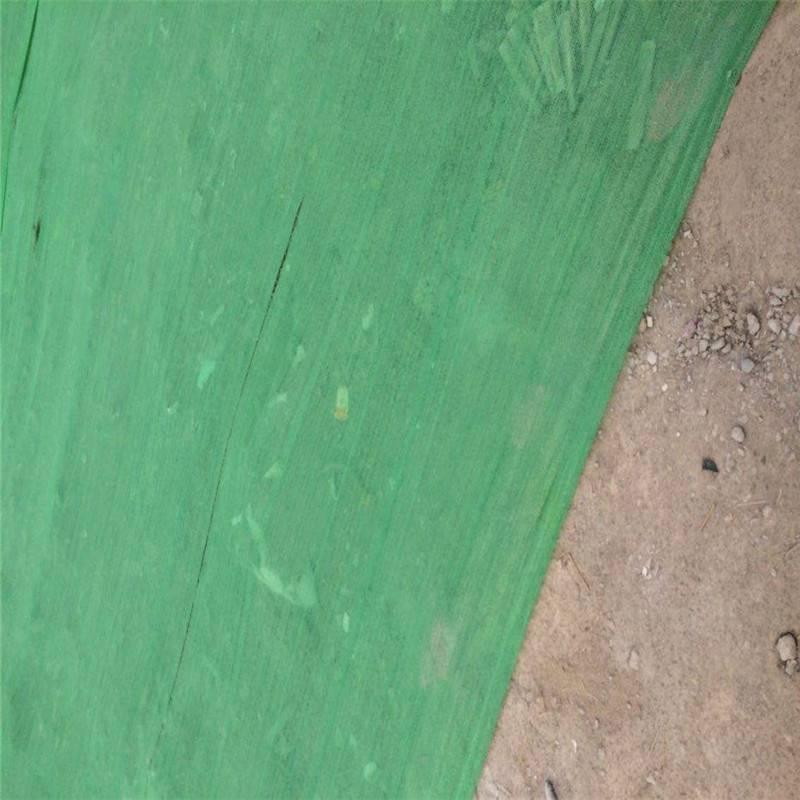 直销盖土网 长沙盖土网 工业防尘网价格