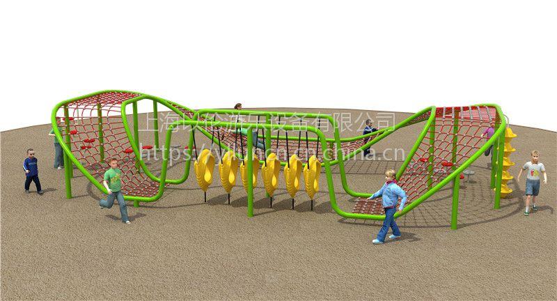 厂家供应大型幼儿游乐设施,非标绳网攀爬架,户外多功能爬网,***新款儿童游玩设备,公园果皮箱休闲椅等