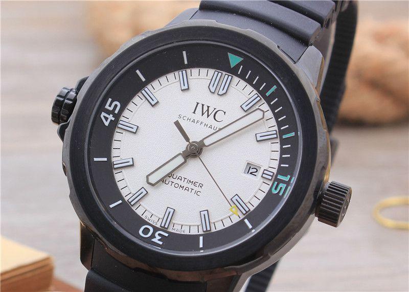 给大家透露下批发仿手表原装现货
