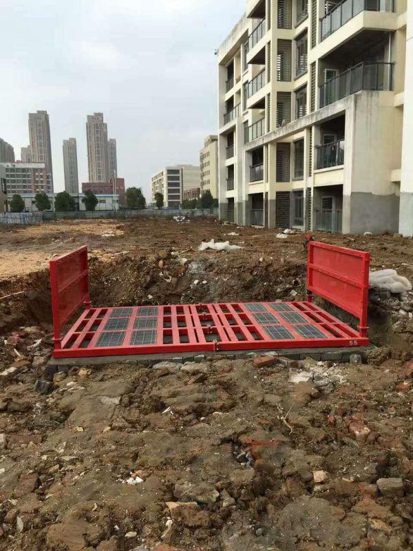 http://himg.china.cn/0/4_752_223908_600_800.jpg