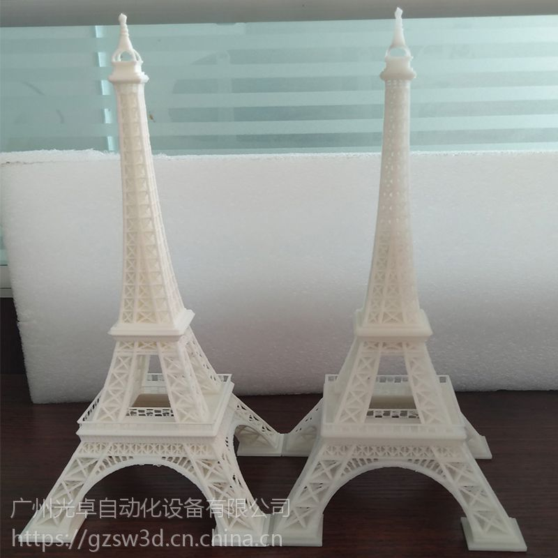 3D打印机 大尺寸 工业级