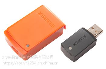 Xsens MTw开发套件精简版