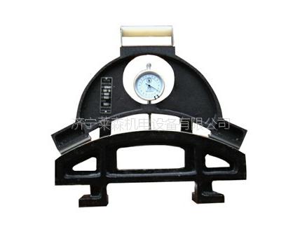 铁路货车客车车轮轮径仪车轮外径测量仪GF922 760-930 850-930