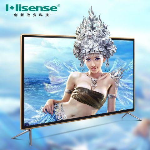 昆明液晶电视批发厂家直销,网络智能钢化防爆超薄电视机代理加盟