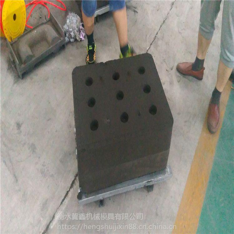 铸造造型机@衡水铸造造型机@铸造造型机发展