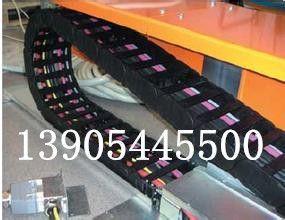 http://himg.china.cn/0/4_753_235170_285_220.jpg