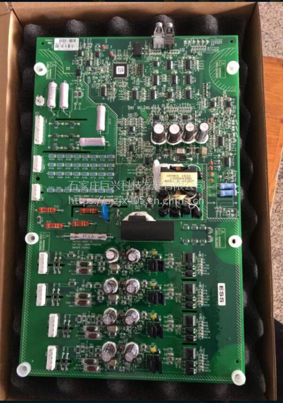 西门子罗宾康A1A461D85.00光纤接口板/现货石家庄