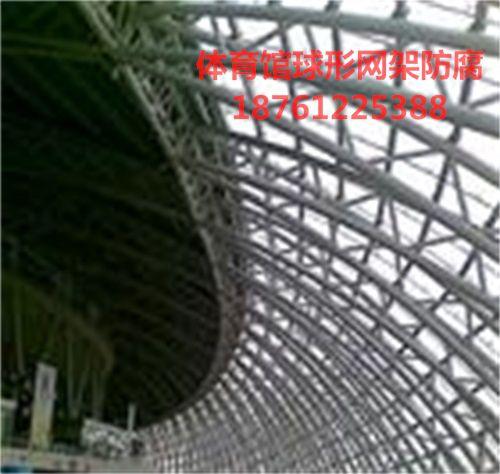 http://himg.china.cn/0/4_754_235620_500_474.jpg