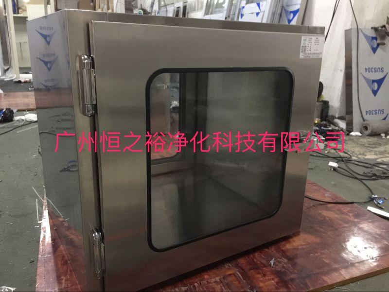 http://himg.china.cn/0/4_754_235820_800_601.jpg
