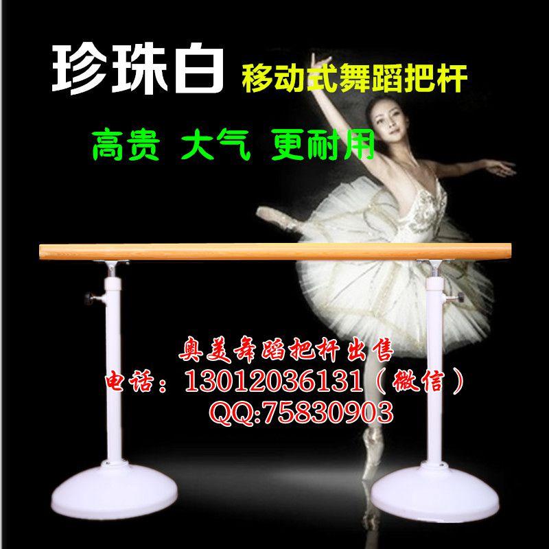 http://himg.china.cn/0/4_754_242782_800_800.jpg