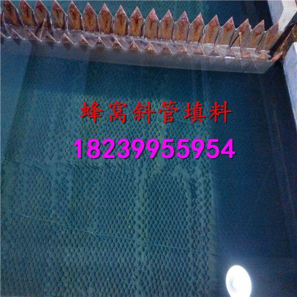 http://himg.china.cn/0/4_754_243010_600_600.jpg