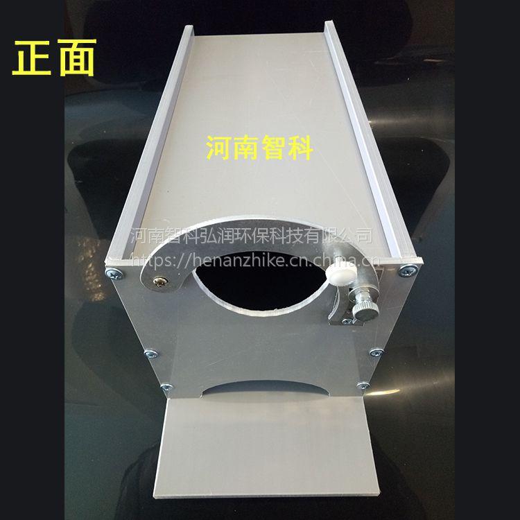 兔子固定箱 生理实验固定箱 兔子及豚鼠 动物实验 智科