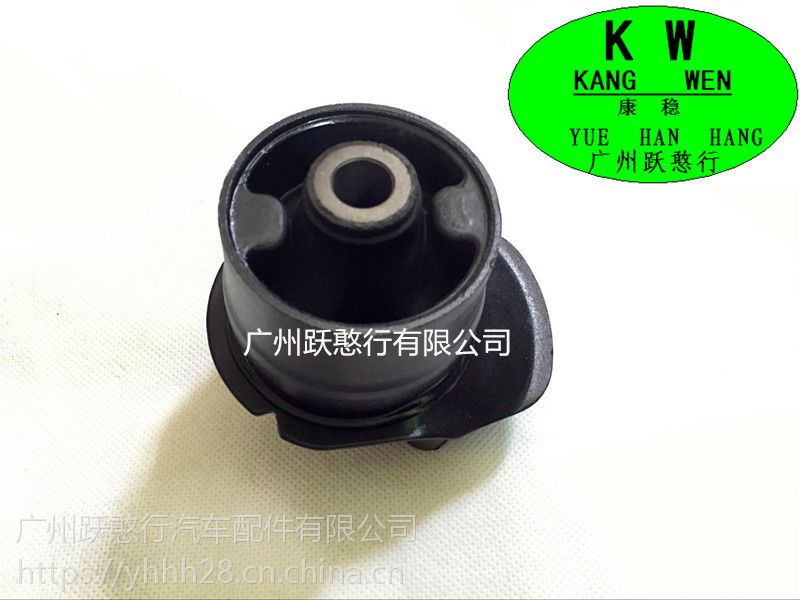 48655-0D080下叉胶 汽摩配件耐用塑胶 优质减震耐磨下叉胶 厂家定制批发