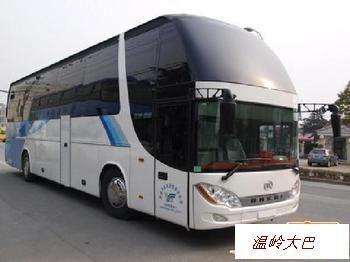 http://himg.china.cn/0/4_755_242156_350_262.jpg