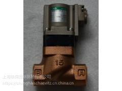 厂家促销让利CKD气缸驱动阀