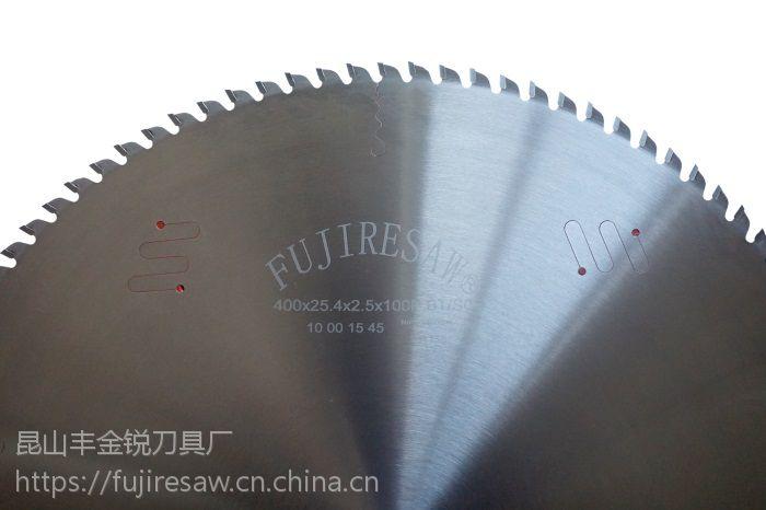 丰金锐刀具厂修磨锯片12道研磨工序