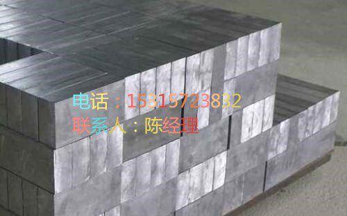 http://himg.china.cn/0/4_756_1012039_500_312.jpg