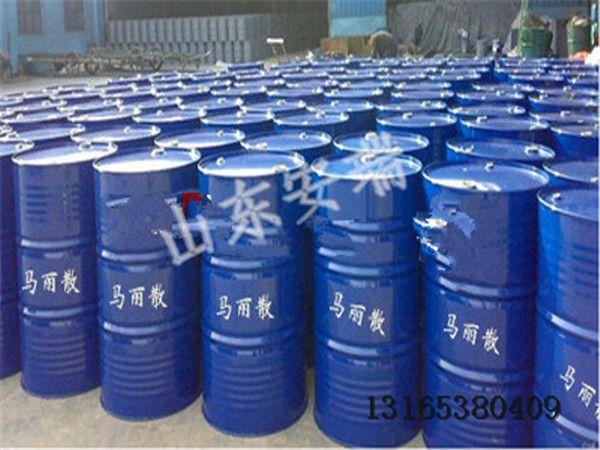 http://himg.china.cn/0/4_756_1053531_600_450.jpg