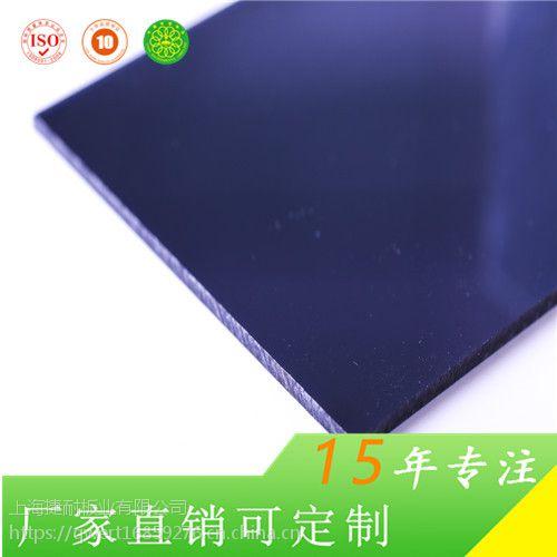 上海捷耐厂家供应 车棚/门头/雨棚/大棚 4mm耐力板