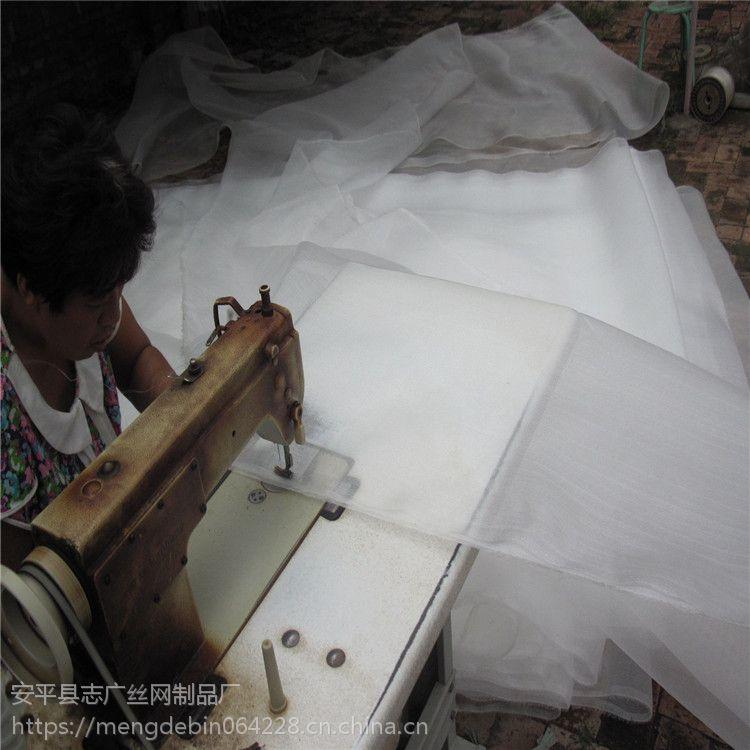 安平志广丝网制品厂主要生产各种蚂蚱网结实耐用可定制大网片