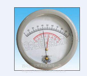中西dyp 温湿度计 型号:TY22-KTH-2库号:M406054