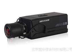 Hikvision/海康威视200万DS-2CD876MF-FCB数字摄像机光纤接口