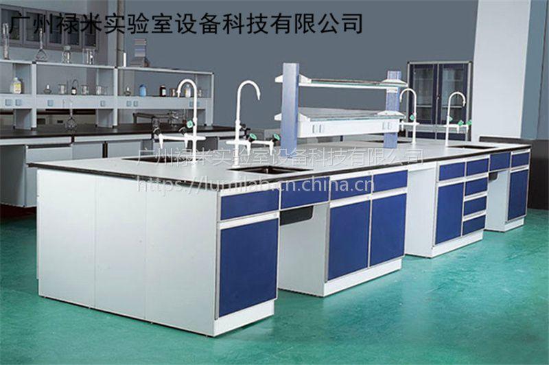 全钢实验台哪家质量好,实验室操作台