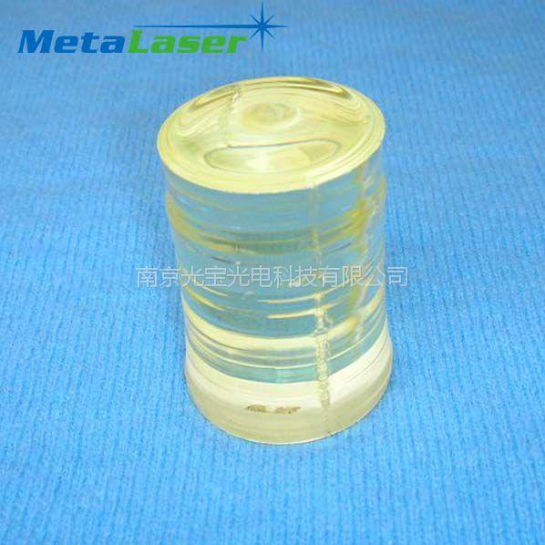 LiTaO3(LT) 钽酸锂 压电晶体 抛光片 毛坯片 可订制
