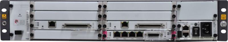 华为IP电话交换机_统一网关eSpace U1910产品特惠_专业代理_正品保证