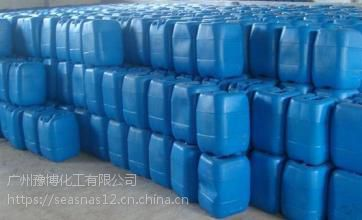 AA深圳东莞哪里有卖工业甲酸(蚁酸)/东莞工业甲酸85%