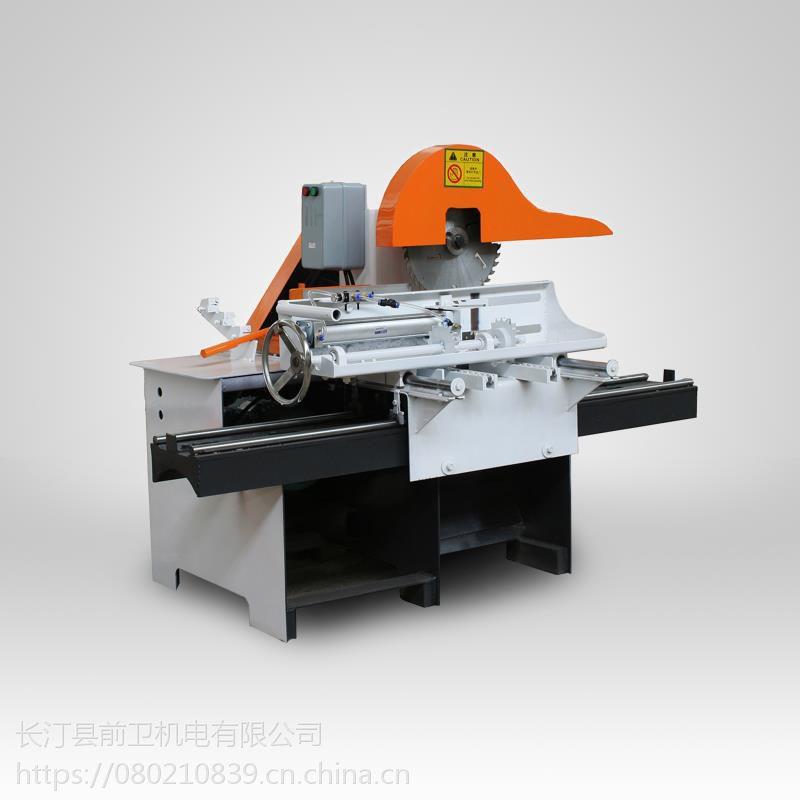 福建推台锯厂家自产自销诚招代理木工锯机