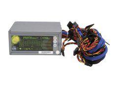 亿泰兴ETASIS ET-650服务器电源 额定功率650W