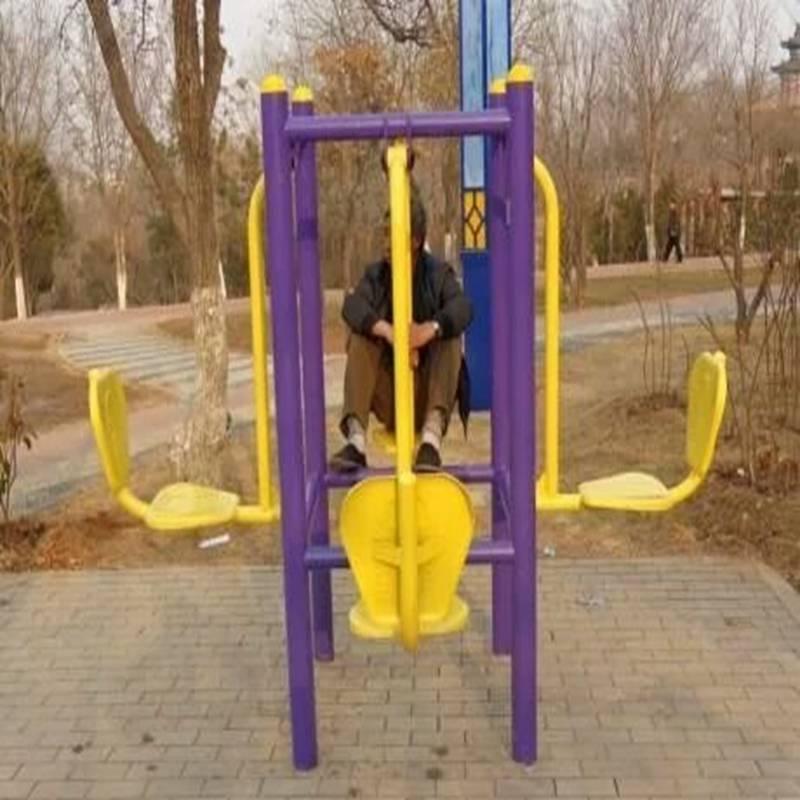 延安市公园云梯健身器材总厂批发,健身器材臂力器厂家报价,规格型号