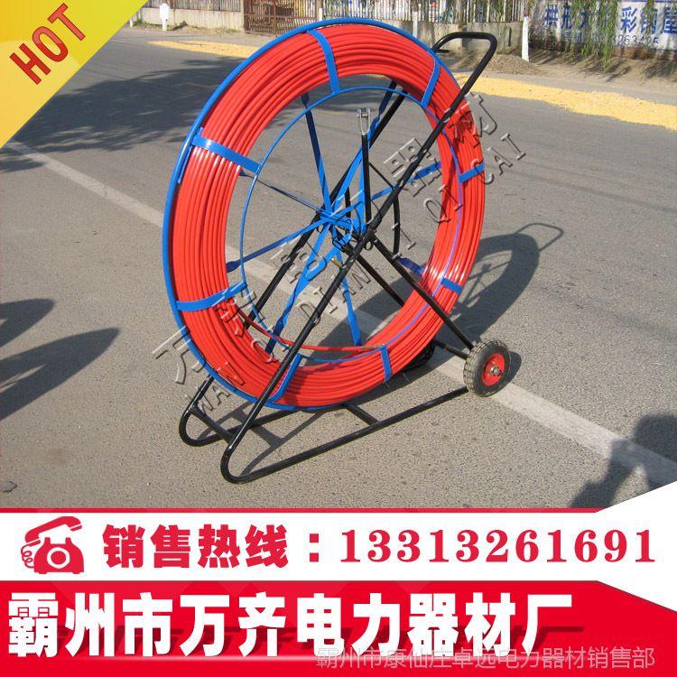 穿线器带加厚车架 质量有保障 放心使用