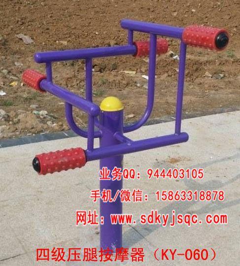 http://himg.china.cn/0/4_758_234796_487_540.jpg